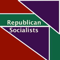 Republican Socialists Logo